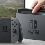 nintendo-switch-reveal-3