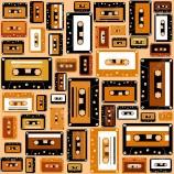Ottobre: tutta la musica che c'è da recuperare