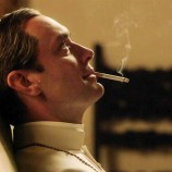 "The Young Pope: a rischio di ""sorrentinate""?"