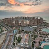 pearl-qatar-sunrise