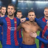pes-2017-barcellona-vs-atletico-madrid-in-azione-in-nuovo-video-gameplay-v3-269754