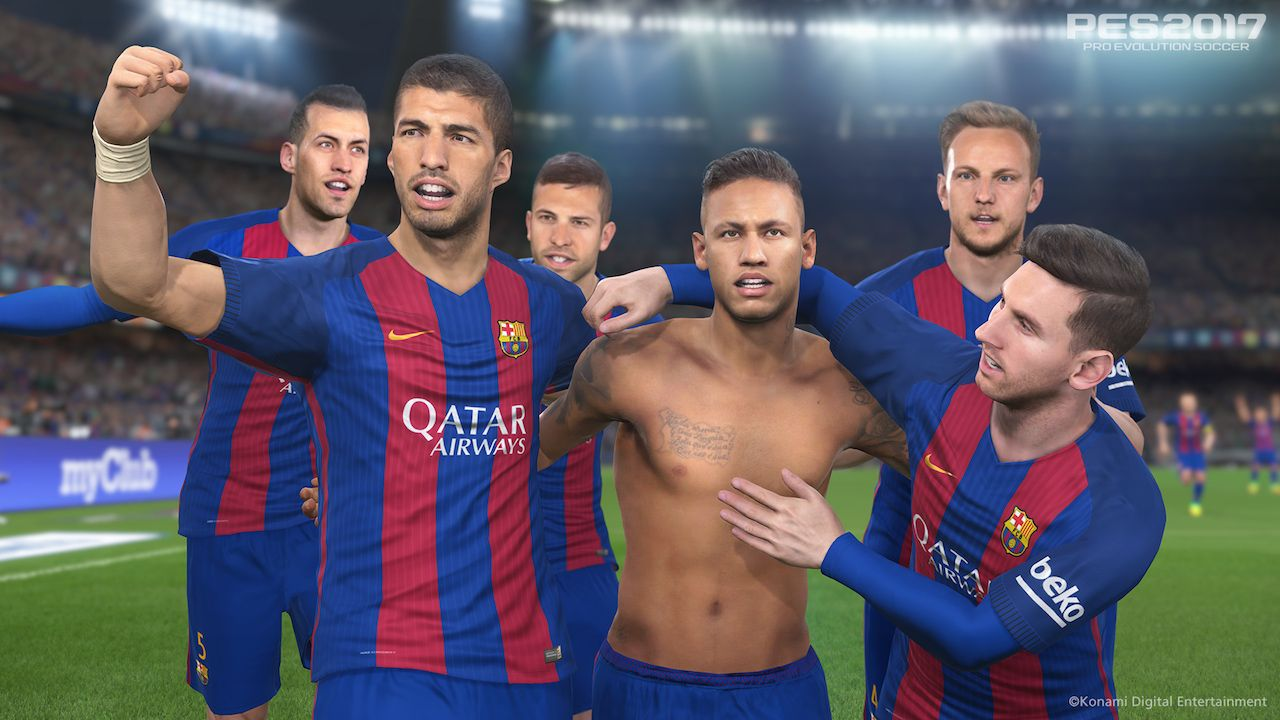 pes-2017-barcellona-vs-atletico-madrid-in-azione-in-nuovo-video-gameplay-v3-269754