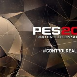PES 2017: the King is Back