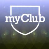 pes-2017-my-club-v18-30914
