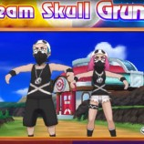 pokemonsunmoon_teamskull_feature