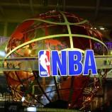 Stagione NBA 2016/2017: Una preview senza troppe pretese