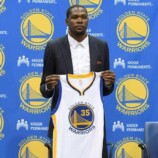 preview-nba-durant