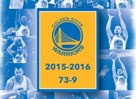 preview-nba-golden-state