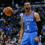 preview-nba-russell-west-brook