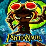 psychonauts-cover sequel