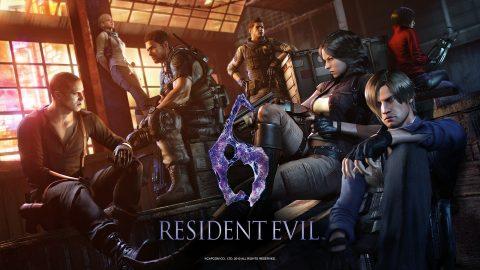 resident-evil-6-sequel