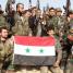 Chi combatte in Siria: breve guida alle fazioni in campo