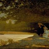 Guida pratica all'ascolto della musica classica per rimorchiare (parte seconda) – Neoclassicismo e primo Romanticismo.