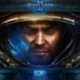 Starcraft II: il tramonto di un lungo sogno?
