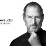 Apple e Steve Jobs, una storia di successi
