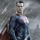 superman-henry-cavill-batman-v-superman