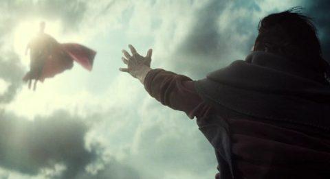 Superman salvatore