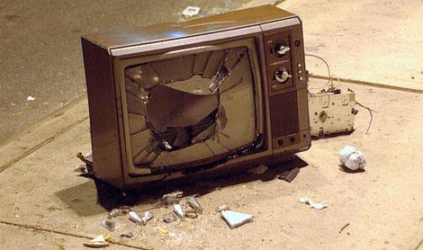 televisione-rotta