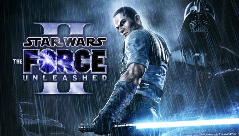 the-force-unleashed-2-sequel
