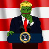 Trump, alt-right e Pepe spiegati da un americano