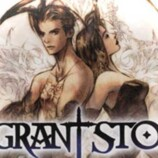 vagrant-story-cover sequel