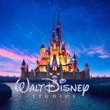 Un decalogo di canzoni Disney