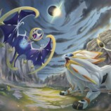1470904698-pokemon-moon-sun_jpg_1400x0_q85