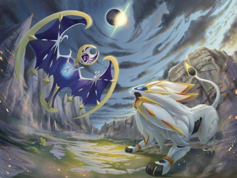 1470904698-pokemon sole luna_jpg_1400x0_q85
