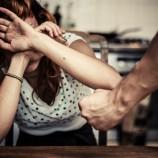 Del femminicidio e della parità di genere