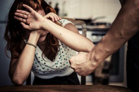 Femminicidio - Violenza Domestica