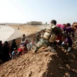 2016-11-01-16_49_55-thomas-van-linge-su-twitter_-_iraq_-peshmerga-soldiers-outside-of-mosul-help
