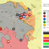 2016-11-01-18_18_40-isis-isil-map-map-of-war-in-syria-iraq-libya-daesh-map-mosul-operation