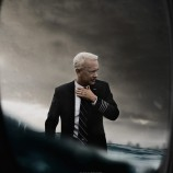 Sully – Il declino di Clint Eastwood