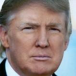 Donald Trump, presidente dopo le elezioni più brutte che si siano viste