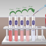 728px-do-serial-dilutions-step-6-version-2