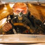 Donald Trump presidente: guida a un mondo post-apocalittico
