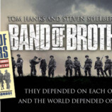 band-of-brothers-show-and-adapted-book