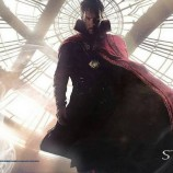 Doctor Strange: quando il 3D non è sprecato