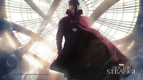doctor-strange-poster-marvel-studios-1000x563