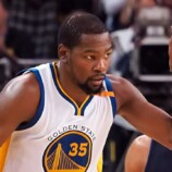durant-golden-state-warriors