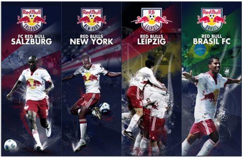 Le quattro sorelle della Red Bull, fonte ultimouomo