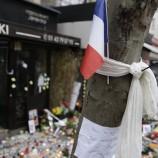 Attentati di Parigi, un anno dopo si ricomincia dal Bataclan