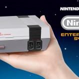 Nostalgia Canaglia: Il NES Mini