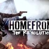homefront-the-revolution-beta