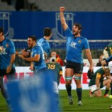 italy-v-south-africa-rugby-test