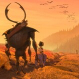 kubo_sunset_laika_focus-01