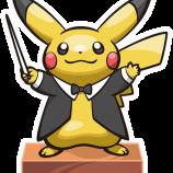 L'universo Musicale dei Pokémon
