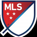 I Talenti Della MLS