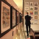 Best Art Vinyl: 10 tra i migliori artworks del decennio