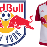 new_york_red_bulls